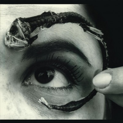 Mr. Bungle - Disco Volante [LP]