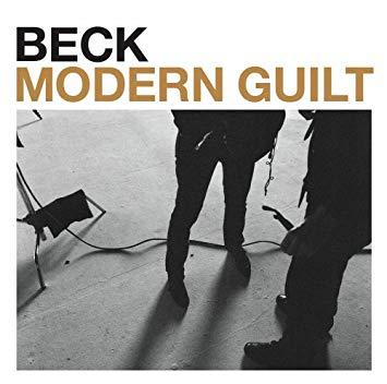 Beck – Modern Guilt [LP]