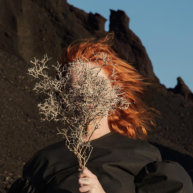 Goldfrapp - Silver Eye [LP]