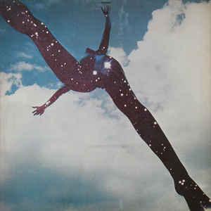 Free - Free [LP]