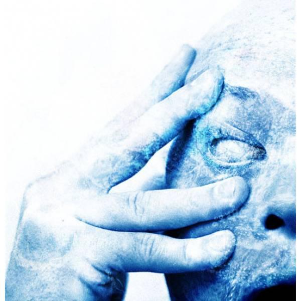 Porcupine Tree - In Absentia [2xLP]