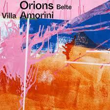 Orions Belte - Villa Amorini [LP]