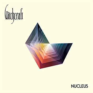 Witchcraft – Nucleus [2xLP]