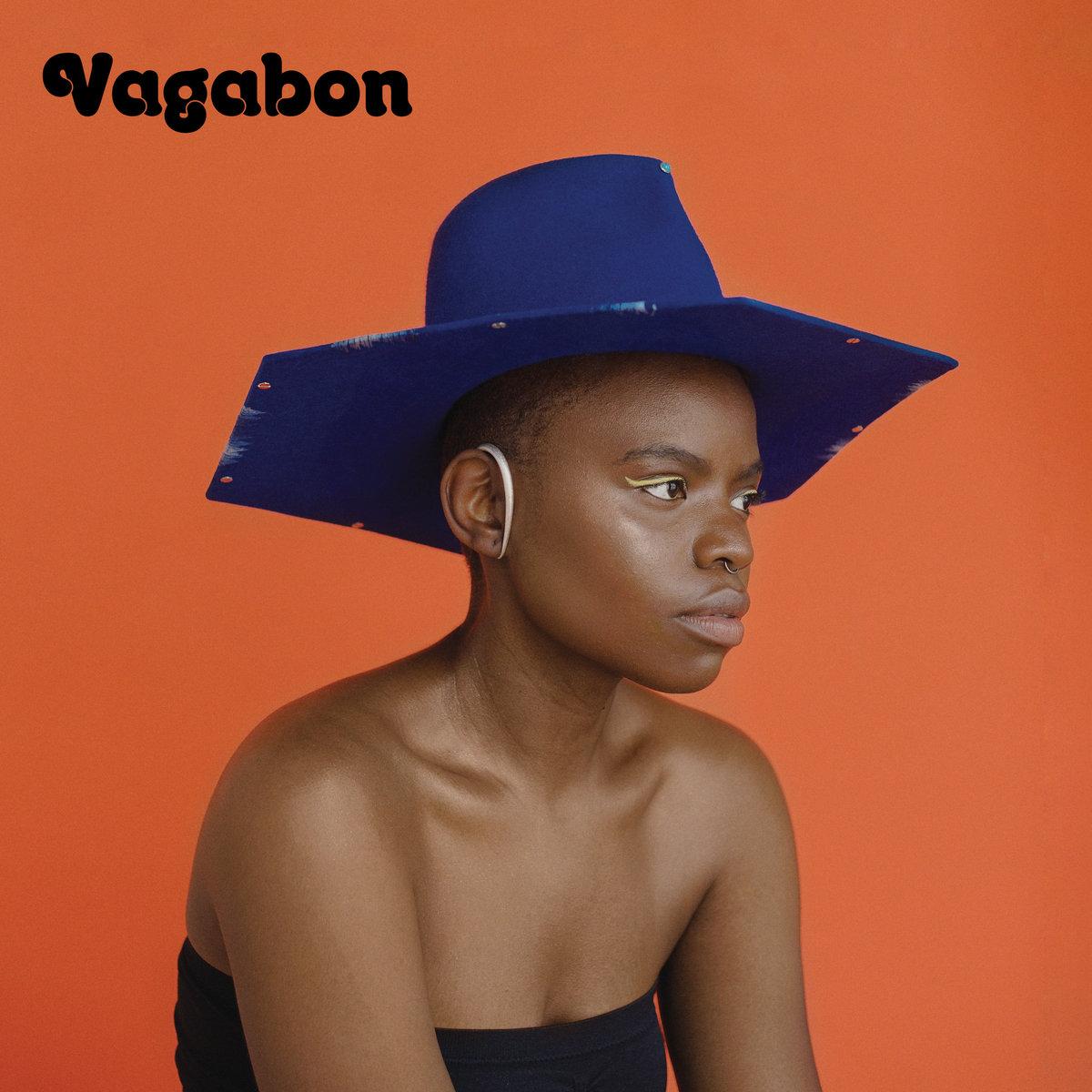 Vagabon – Vagabon [LTD LP]
