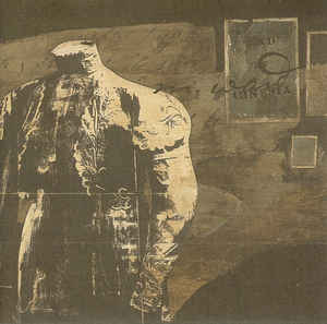 M. Ward - End Of Amnesia [LTD 2xLP] (RSD21)