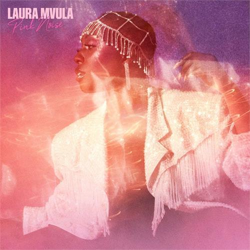 Laura Mvula - Pink Noise [LTD LP]