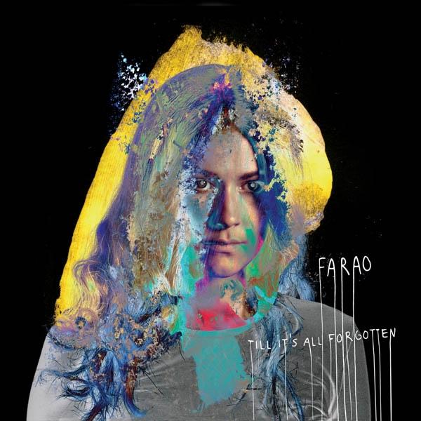Farao - Till It's Forgotten [LP]
