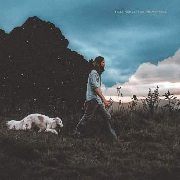 Tyler Ramsey - For The Morning [LP]