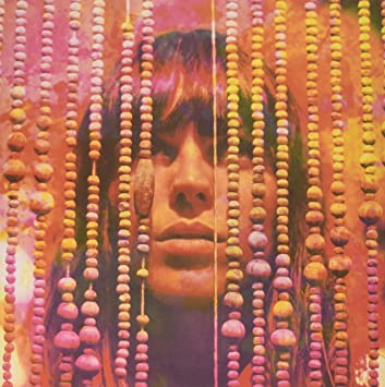 Melody's Echo Chamber - Melody's Echo Chamber [LP]