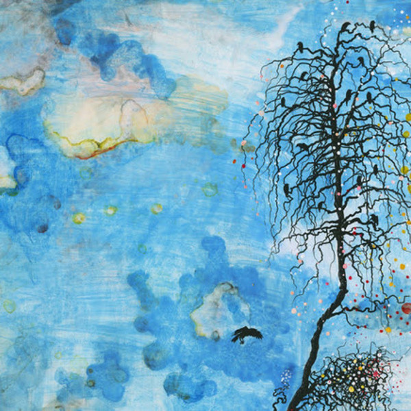 John Paul White - Beulah [LP]