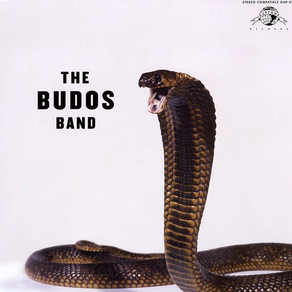 Budos Band - Budos Band III [LP]