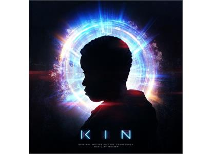 Mogwai - KIN [LP]