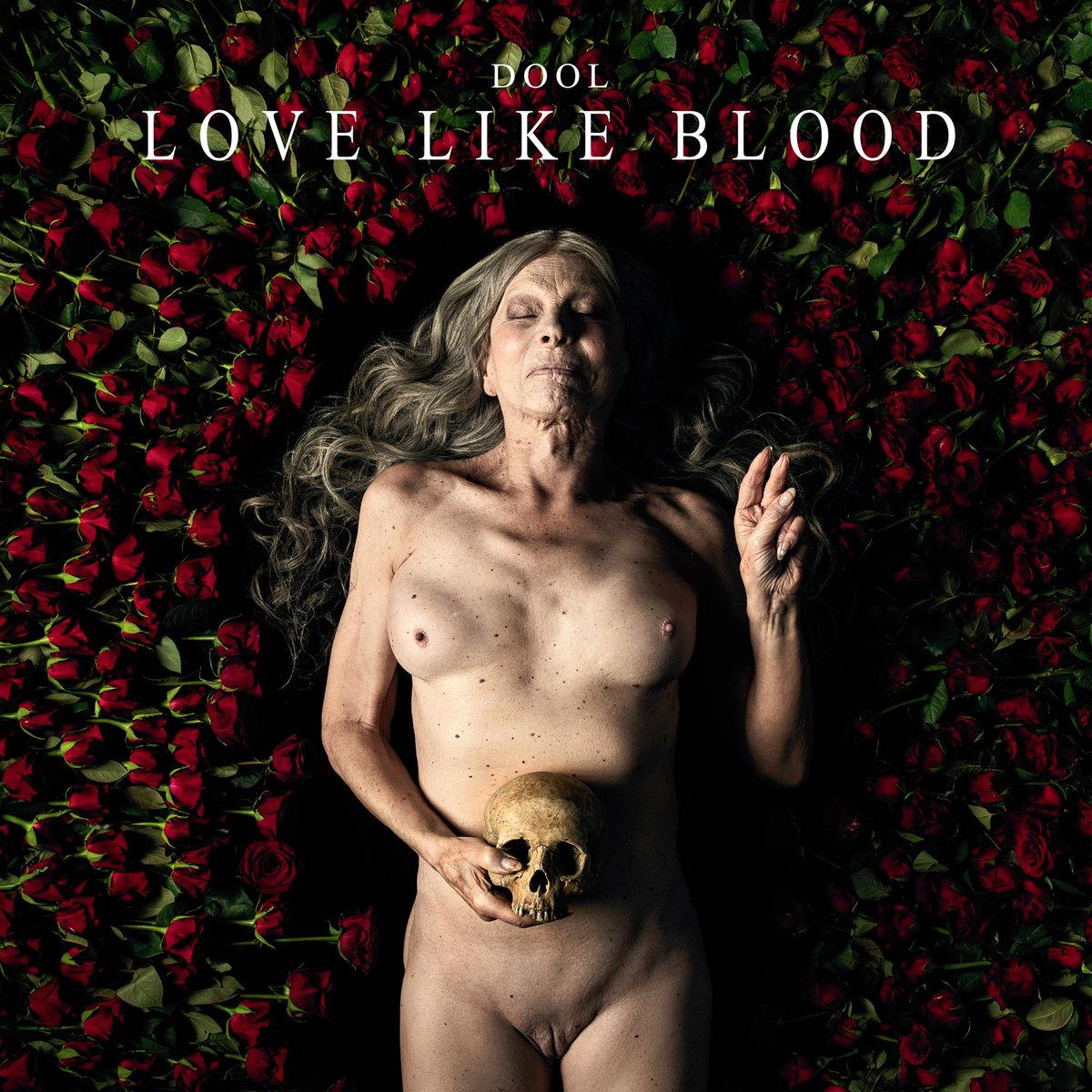 Dool - Love Like Blood [10
