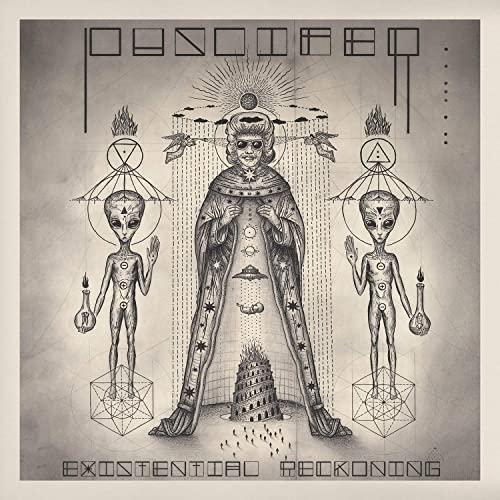 Puscifer - Existential Reckoning [2xLP]