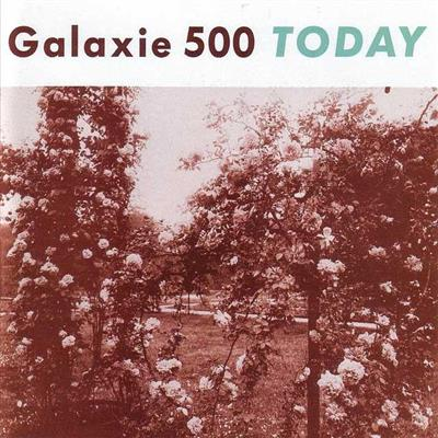 Galaxie 500 - Today [LP]