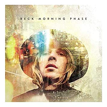 Beck – Morning Phase [LP]