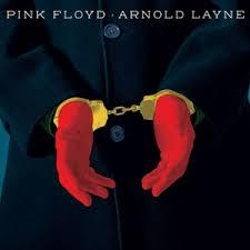 "Pink Floyd - Arnold Layne [7""] (RSD20)"
