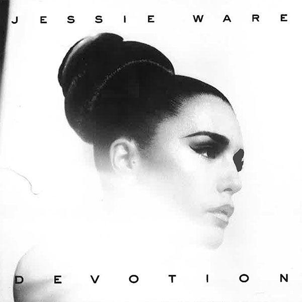 Jessie Ware - Devotion [LP]