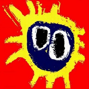 Primal Scream - Screamadelica [2xLP]