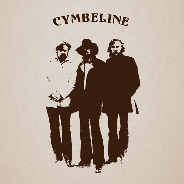 Cymbeline - 1965-1971 [LP]