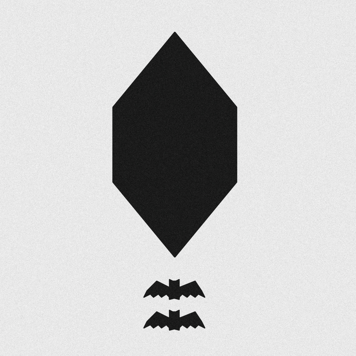 Motorpsycho - Here Be Monsters [2xLP]