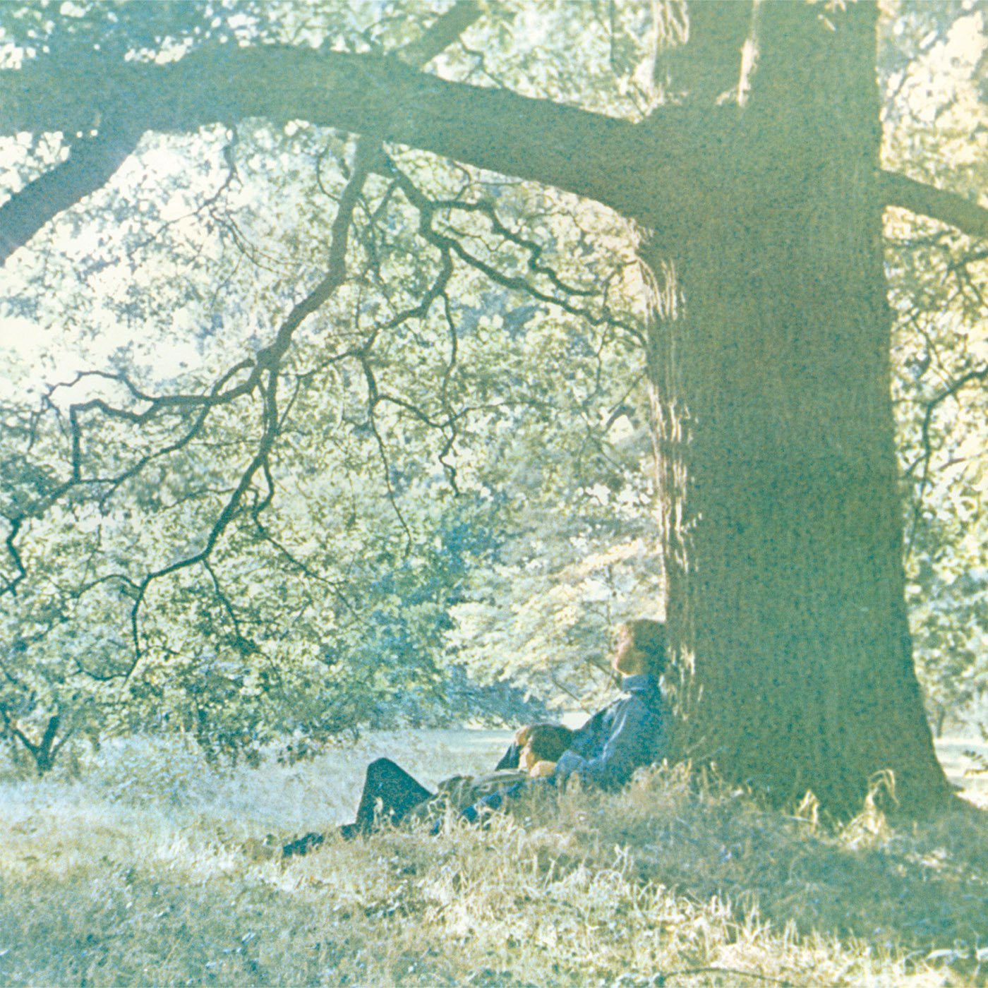 John Lennon - Plastic Ono Band [LTD 6xCD+2xBlueRay+Book]