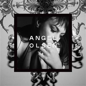 Angel Olsen - Song of the Lark and Other Far Memo [4xLP]