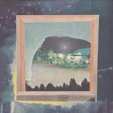 Daniel Norgren - Live [LP]