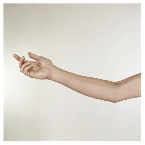 Spiritualized - Amazing Grace [LP]