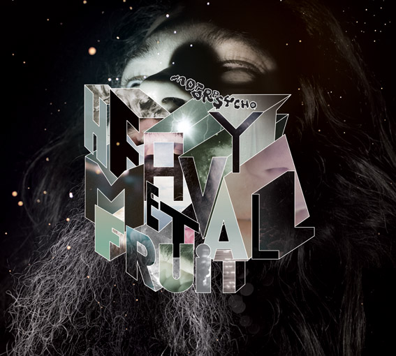 Motorpsycho – Heavy Metal Fruit [2xLP]