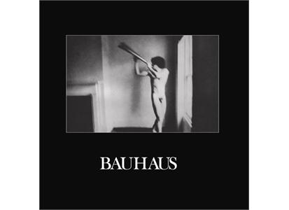 Bauhaus - In The Flat Field (Bronze Vinyl) [LP]