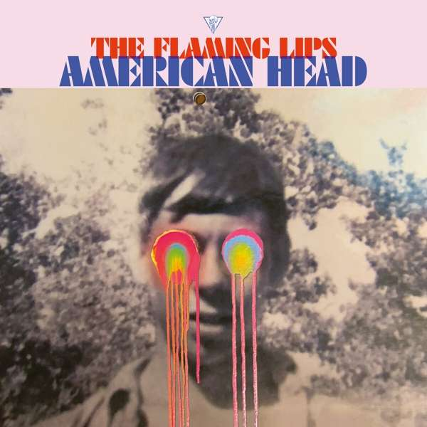 The Flaming Lips - American Head [LP]