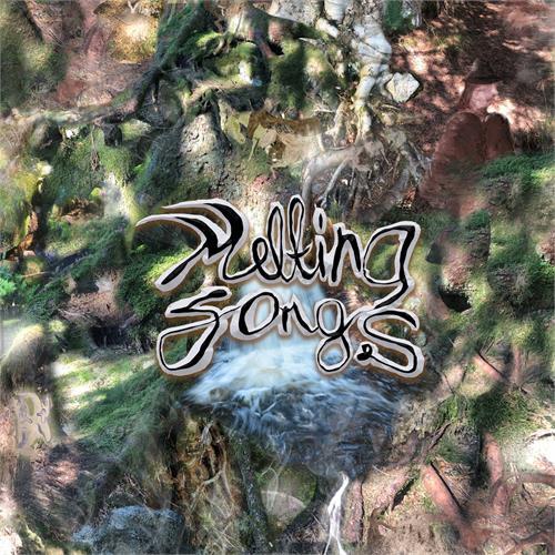 Vilde Tuv - Melting Songs [LP]