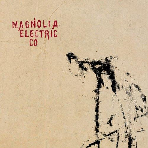 Magnolia Electric Co. - Trials & Errors [2xLP]