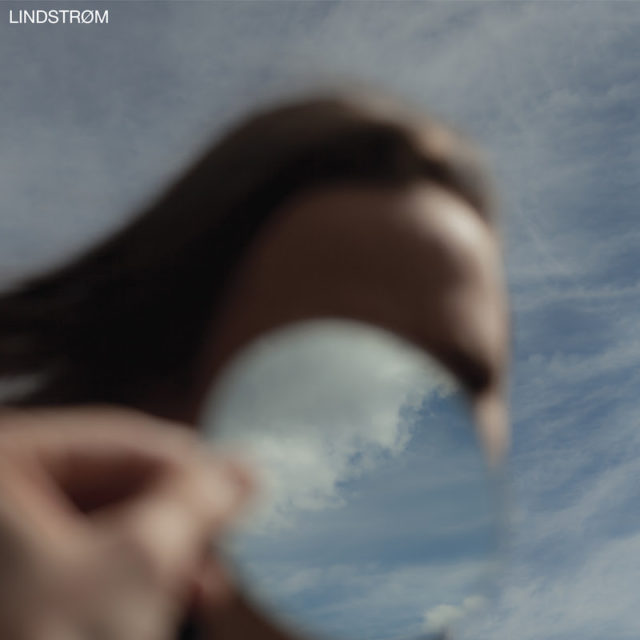 Lindstrøm - On A Clear Day I Can See You Forever [LP]