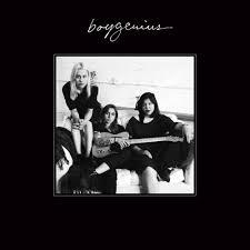 "Boygenius – Boygenius [12""]"