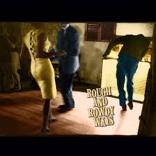 Bob Dylan - Rough And Rowdy Ways [LTD 2xLP] (Olive green vinyl)