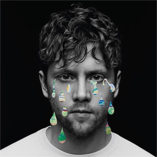 Daniel Kvammen - Guta Som Gret [LP]