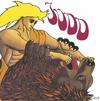 Judd - Judd [LP]
