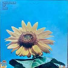 Children Of One - Children Of One [LP]
