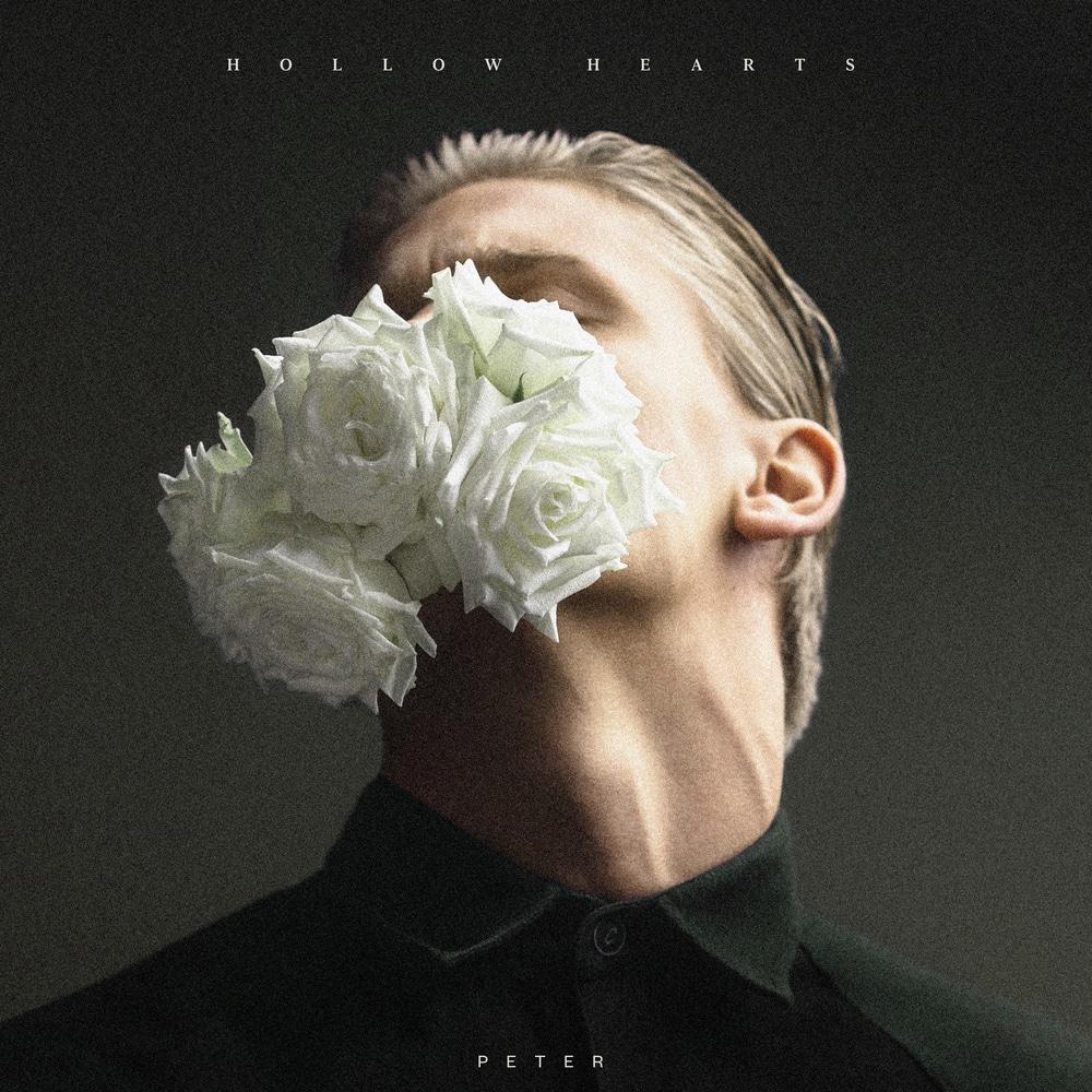 Hollow Hearts – Peter [LP]