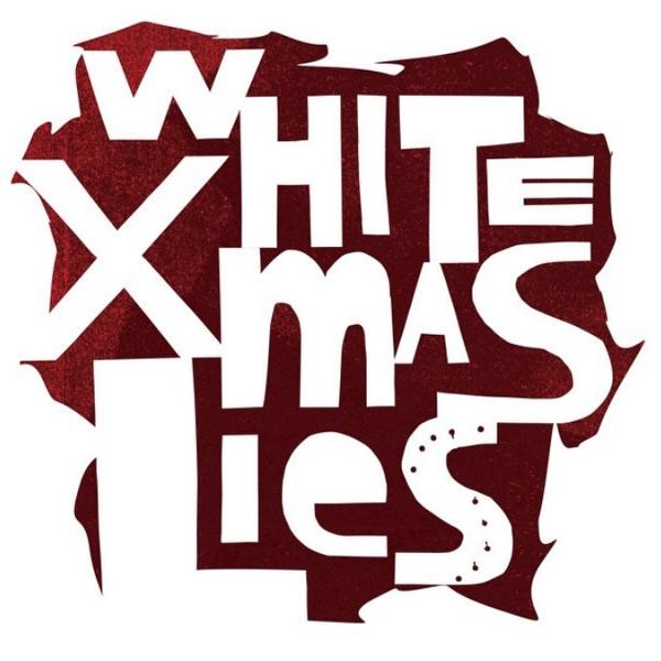 Magne Furuholmen - White Xmas Lies [2xLP]