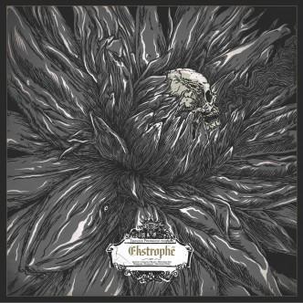 Various - Ekstrophë [LTD LP]
