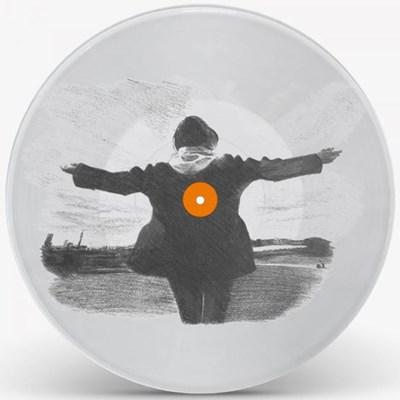 Ed Sheeran - The A Team (10th Anniversary) [LTD LP] (Picture Disc) (RSD21)