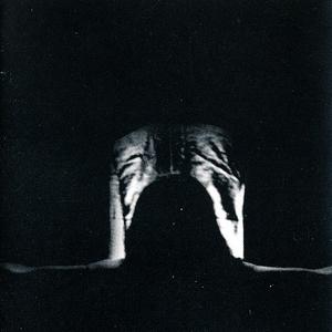 Jammerskrik - Innlemmet I Mørke [LP]