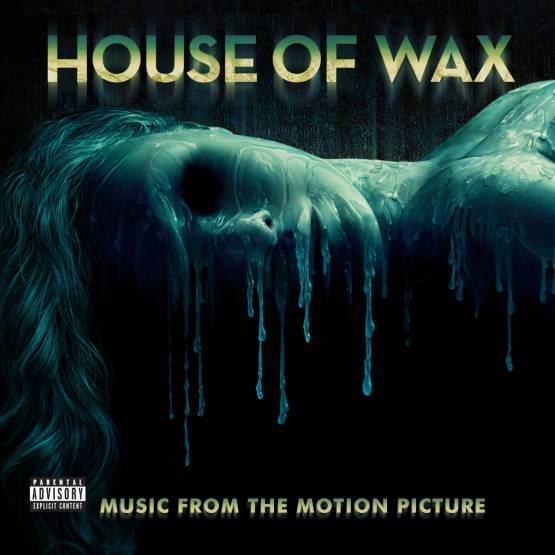 Various Artists - House Of Wax [2xLP] (RSD19)