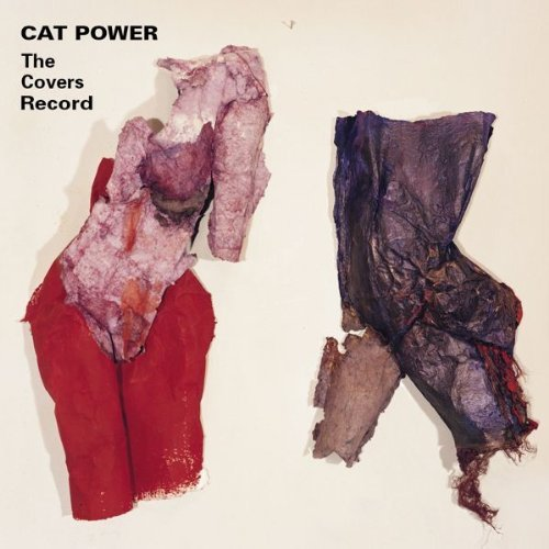 Cat Power - The Covers Record [LP]