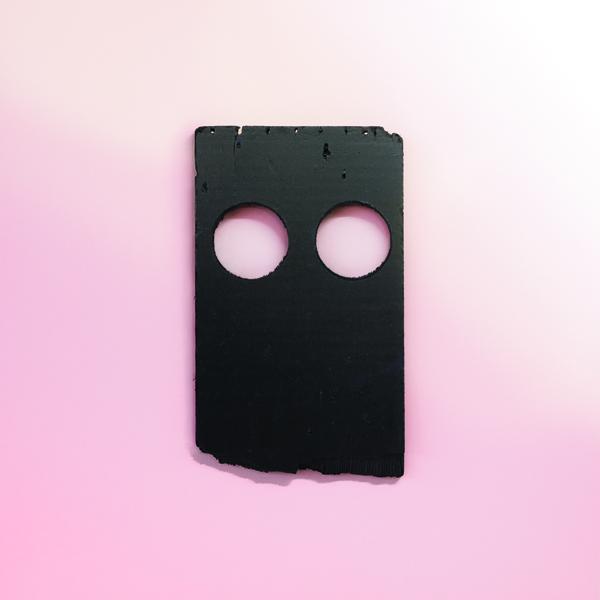Low - Double Negative [LP]