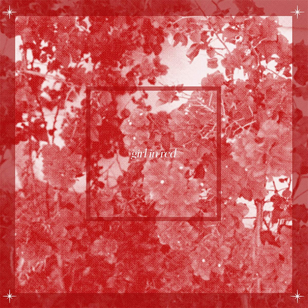 Girl In Red – Beginnings [LP]