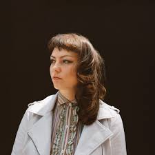 Angel Olsen - My Woman [LP]